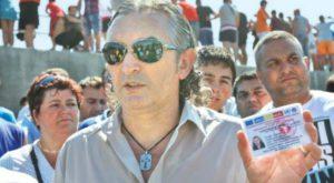 """Revista presei: Miron Cozma a colaborat cu Securitatea sub numele """"Paul"""""""