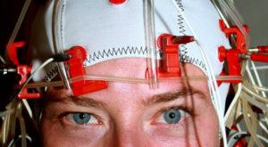 Acest om de știință susține că a descoperit al șaselea simț