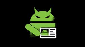 Google te îmbogățește dacă îi arăți vulnerabilitățile sistemului Android