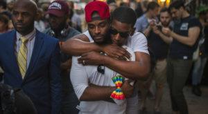 """Funcția """"Safety Check"""" a Facebook, activată prima oară în SUA după atacul din Orlando"""