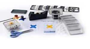 BOSEbuild învață copii să-și facă propriile boxe cu Bluetooth
