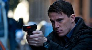 Channing Tatum va produce un serial polițist despre România comunistă