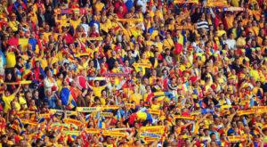 România – Franța: Aplicația oficială a tuturor meciurilor din Euro 2016