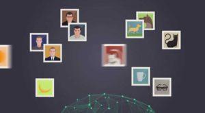 Facebook introduce un algoritm de inteligență artificială înspăimântător
