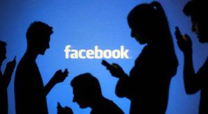 Facebook a făcut o modificare pe care nu și-o dorea nimeni