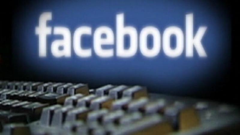 De ce ar trebui să te deconectezi de la Facebook atunci când vizionezi pornografie
