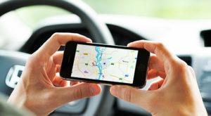Google Maps îți permite să adaugi mai multe destinații și în versiunea mobilă