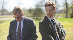 Serialele pe care le poți urmări gratuit pe HBO GO