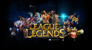Riot penalizează angajații pornind de la discuțiile în League of Legends