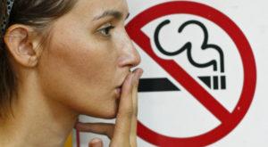 Revista Presei: Legea antifumat, modificată în favoarea fumătorilor