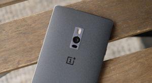 Primele poze făcute cu OnePlus 3 arată mai bine decât te-ai aștepta