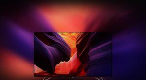 Philips 8901 Ambilux este un televizor cu proiector incorporat, dar nu funcționează cum ți-ai imaginat