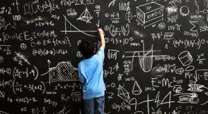 Poți rezolva această problemă de matematică destinată copiilor de 10 ani?