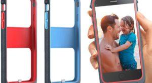 SanDisk rezolvă problema spațiului și a autonomiei la iPhone