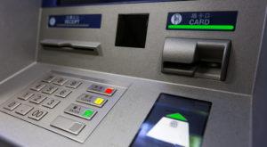 Cât de ușor îți pot accesa hackerii contul bancar