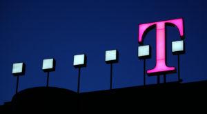 Telekom renunță la Poșta Română: unde mai poți plăti factura