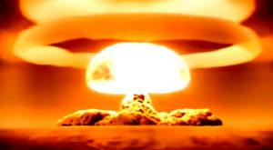 Cum vezi ce efecte ar avea o bombă nucleară detonată în orașul tău