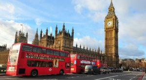 Tot ce trebuie să știi dacă mergi în Regatul Unit: schimbări la roaming, vamă, plăți cu cardul și numerar