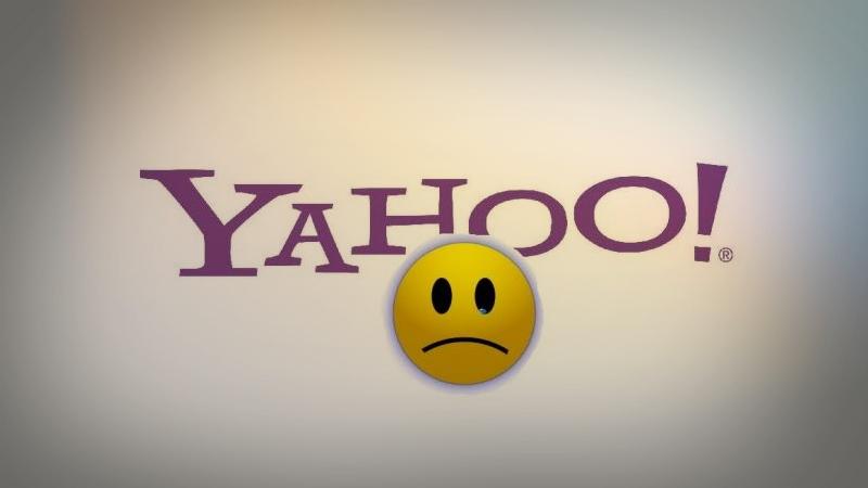 Contul tău de Yahoo e posibil să fi fost spart
