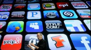 Dezvoltatorii de aplicații au o viață din ce în ce mai grea