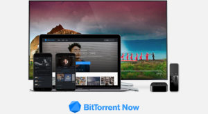 Complet legal, BitTorrent Now este un alt fel de serviciu de streaming