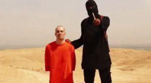 Google și Facebook elimină automat clipurile pro terorism de pe internet