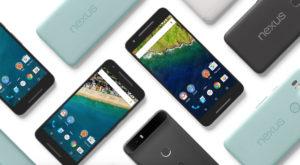 Cum obții o experiență Android curată pentru un telefon mai rapid