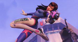 Blizzard dă în judecată creatorii de cheat-uri pentru Overwatch