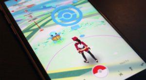 Conturile Pokemon Go se vând în prezent pe mii de dolari