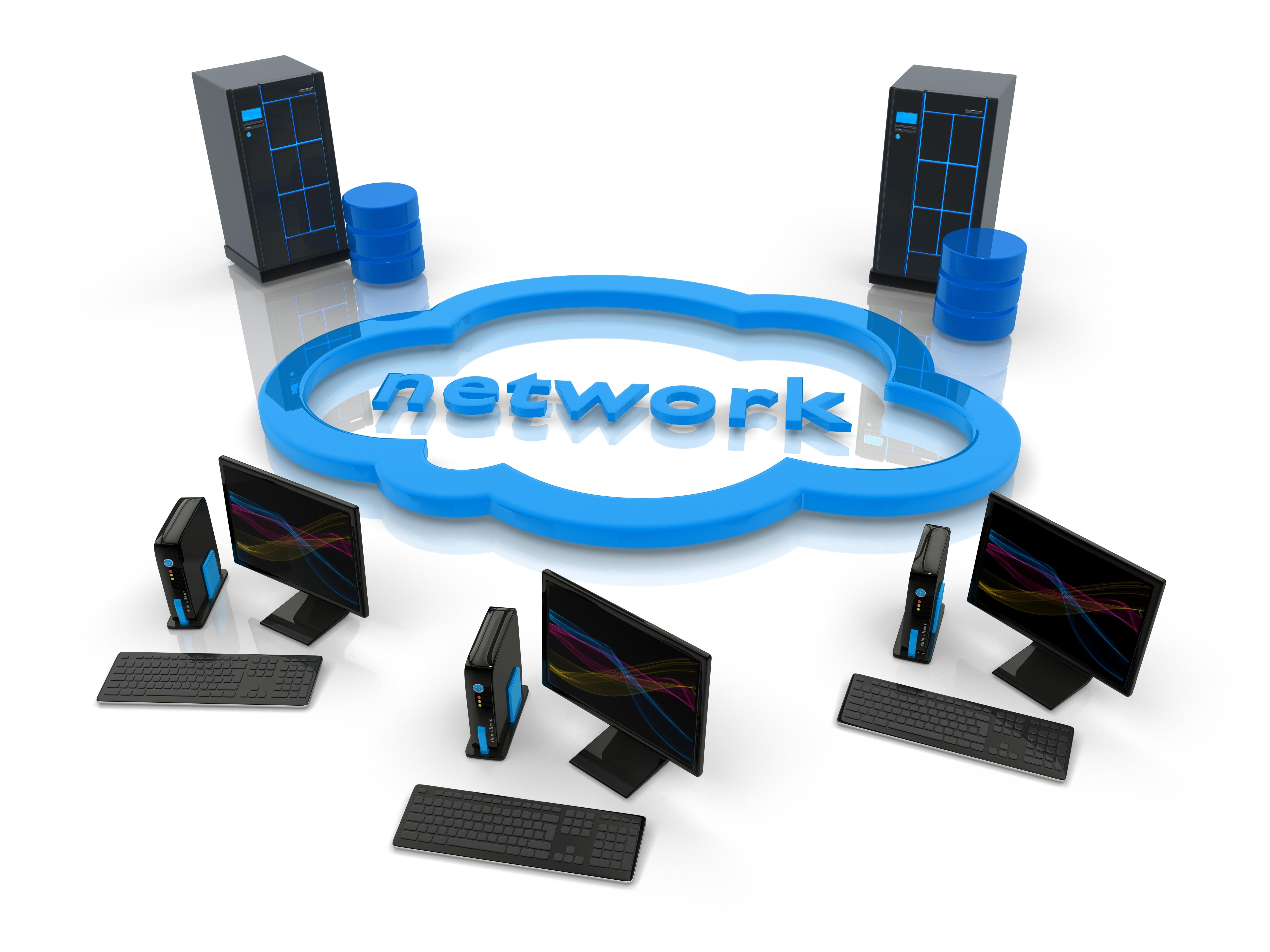 Cum afli adresa IP pe Windows