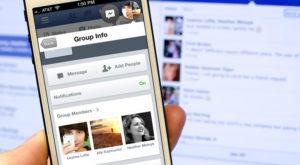 Cum poți vorbi cu străini pe Facebook Messenger fără a-ți dezvălui identitatea