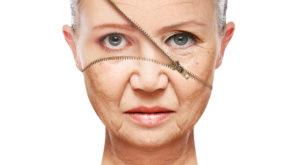 A fost descoperită gena care poate inversa procesul de îmbătrânire celulară