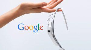 Google vrea să amestece realitatea virtuală cu cea augmentată