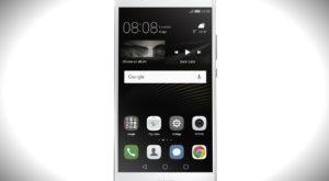 Huawei P9 lite e promovat drept cel mai bun smartphone mid-range