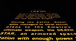 Filmele Star Wars ar putea pierde unul dintre elementele lor reprezentative