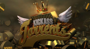 KickassTorrents, închis cu ajutorul Apple și Facebook