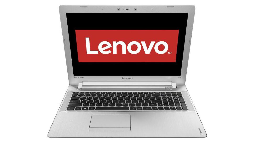 Laptopuri cu SSD Lenovo IdeaPad 500-15ISK