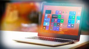 Cele mai bune laptopuri cu Windows pe care le poți găsi pe piață