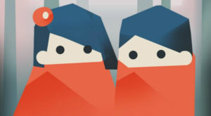 Jocul românesc Link Twin, disponibil acum pe telefoanele Samsung