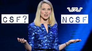 """""""Moartea"""" Yahoo: cum un fost angajat Google o putea salva, când nu mai era nimic de salvat"""