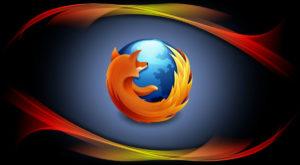 Context Graph al Mozilla face navigarea pe internet mai inteligentă