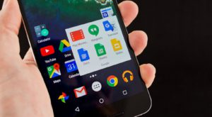 Așa ar putea arăta următorul telefon Nexus