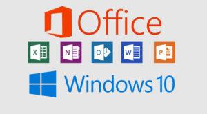 Cum descarci gratuit Windows 10, Windows 8.1, Windows 7 și orice Office