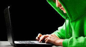 Un site românesc cunoscut a fost închis de autorități pentru piraterie