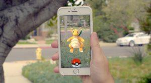 Un jucător de Pokemon Go a fost împușcat de trei ori