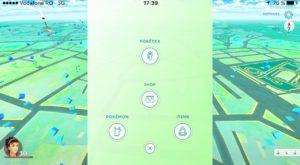 Cum poți juca Pokemon Go în modul landscape