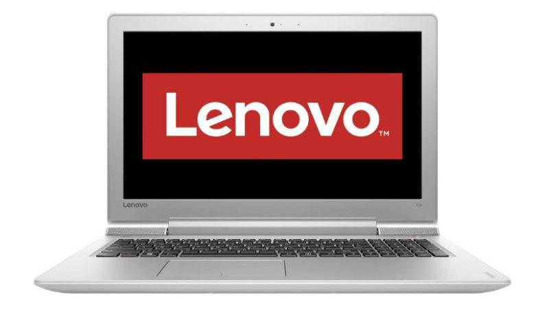 Reduceri eMAG Lenovo Ideapad 700-15ISK