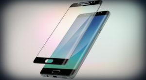 Toate versiunile Samsung Galaxy Note 7, prezentate într-un singur leak