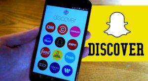 Snapchat, implicat într-un proces din cauza conținutului sexual explicit