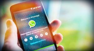 Sfaturile care te vor face expert în WhatsApp